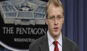 no decision on troop levels in afghanistan...