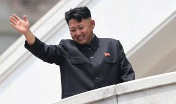 north korean ruler gets malaysian university...