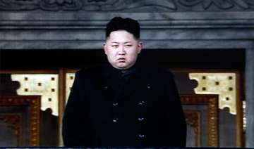north korea blasts south korean president - India...