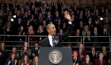 northern ireland peace will be tested obama -...