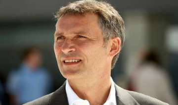 norway ex pm jens stoltenberg named new nato...