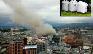 norway bomb suspect bought 6 tons of fertilizer -...