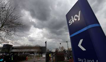 now sky news in the dock for email hacking -...