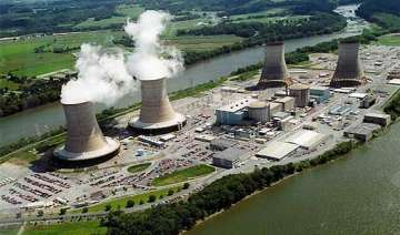 nuclear plant becomes 1st in us to go digital -...