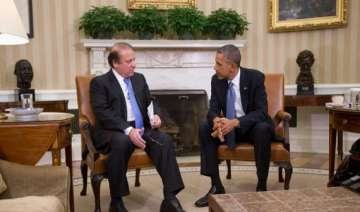 obama nawaz sharif vow cooperation as tensions...