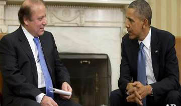 obama asks sharif why trial of 26/11 accused has...