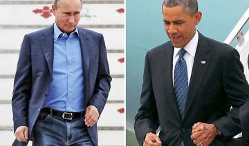 obama cancels talks with putin before g 20 summit...