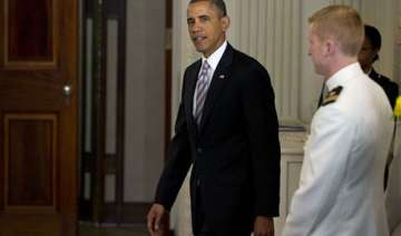 obama hit by snowden setbacks with china russia -...