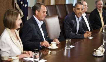 obama meets congressional leaders but no deal -...