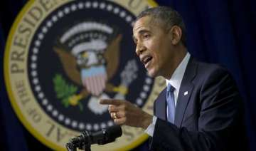 obama rules out us military action in ukraine -...