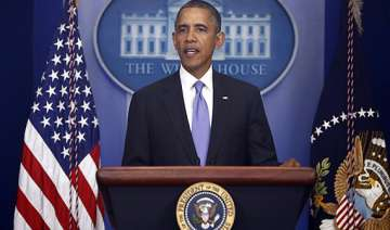 obama signs bill to end us govt shutdown - India...
