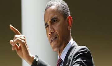 obama to push congress to act on immigration -...