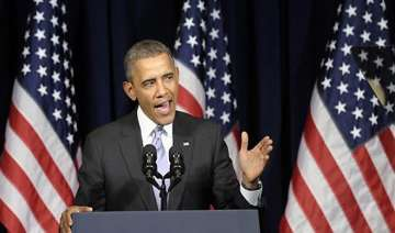 obama warns against military intervention in...
