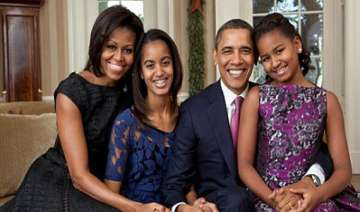 obama bans his daughters from using facebook -...