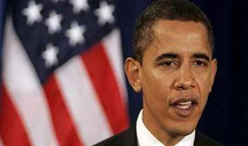 obama condemns outrageous mumbai attacks offers...