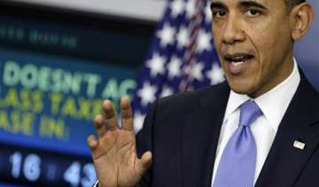 obama says jobless rate could drop to 8 percent -...