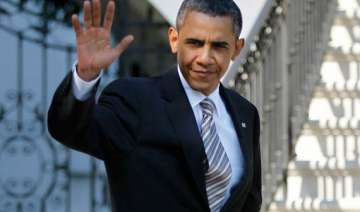 obama to face questions in his first twitter town...