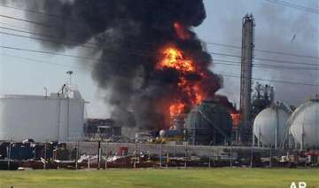 one dead 77 injured in us chemical plant blast -...