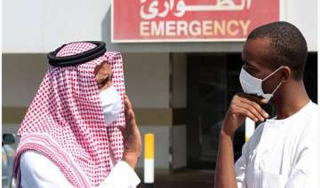 one more death in saudi arabia from new...