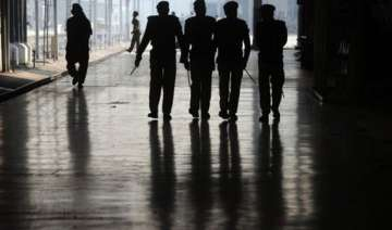 one in three south asians forced to pay bribes...