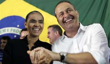 opposition leaders joins brazil s socialist party...