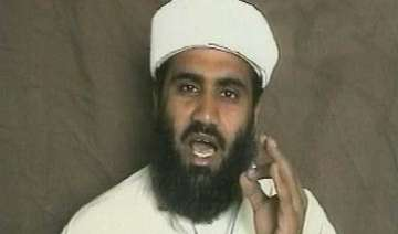 osama s son in law convicted of terror charges -...