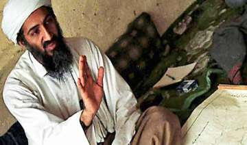 osama had 500 euros in cash was ready to flee...
