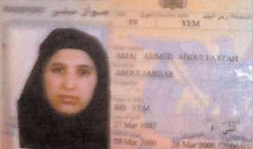 osama s widows expected to leave pakistan soon -...