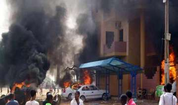 over 60 killed during sudan protests official -...