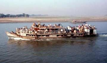 over 120 missing in bangladesh boat accident -...
