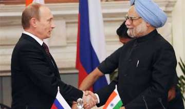 pm congratulates putin on his party s victory in...