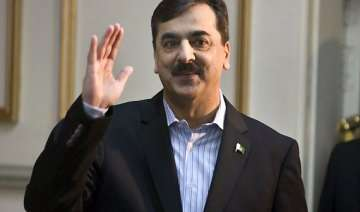 ppp coalition partners decide gilani should...