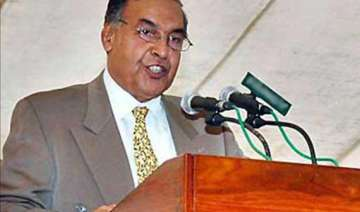 ppp nominates shahabuddin for pak pm s post -...