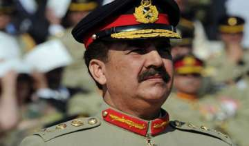 pak army chief assures china of crackdown on...