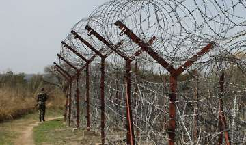 pak for resumption of talks with india amid...