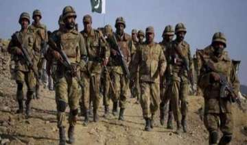 pak launches comprehensive military onslaught...