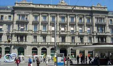 pak money in swiss banks higher than india s...
