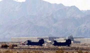 pak army takes over shamsi airbase after...
