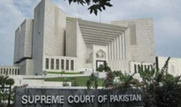 pak sc forms committee to probe leaked video -...