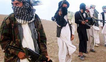 pak taliban dump 15 naked bodies of pak security...