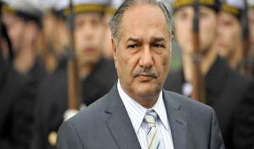 pak threatens to pull back troops from afghan...
