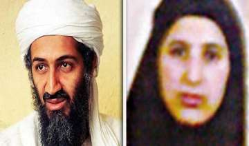 pak to repatriate widows kids of osama bin laden...