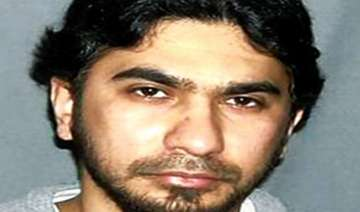 pak court acquits 4 alleged aides of times square...