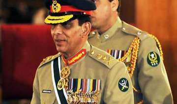 pak harbours no aggression towards anyone says...