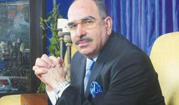 pak tycoon claims his kin paid over rs 342 mn to...