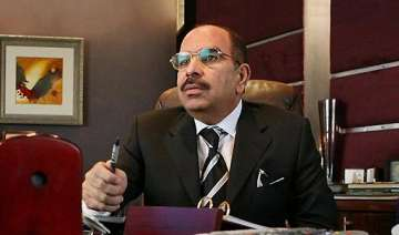 pak tycoon to present bombs like evidence against...