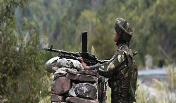 pakistan accuses india of unprovoked firing on...