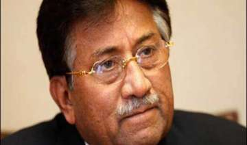 pakistan court allows musharraf to go abroad -...