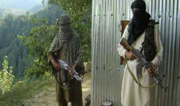 pakistan defends talks with taliban for peace -...