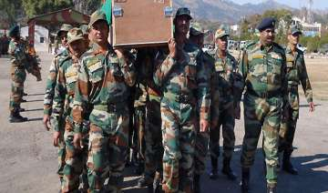 pakistan denies killing five indian soldiers -...